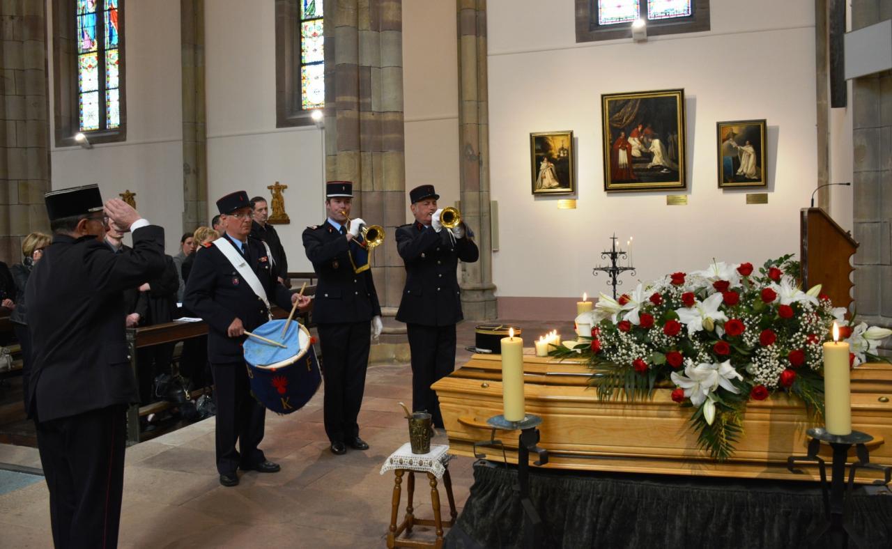 2017/04/13 - Funérailles de JP. Ludwig