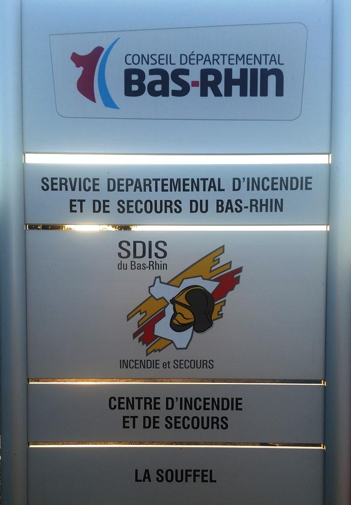 2015 Panneau CIS Griesheim