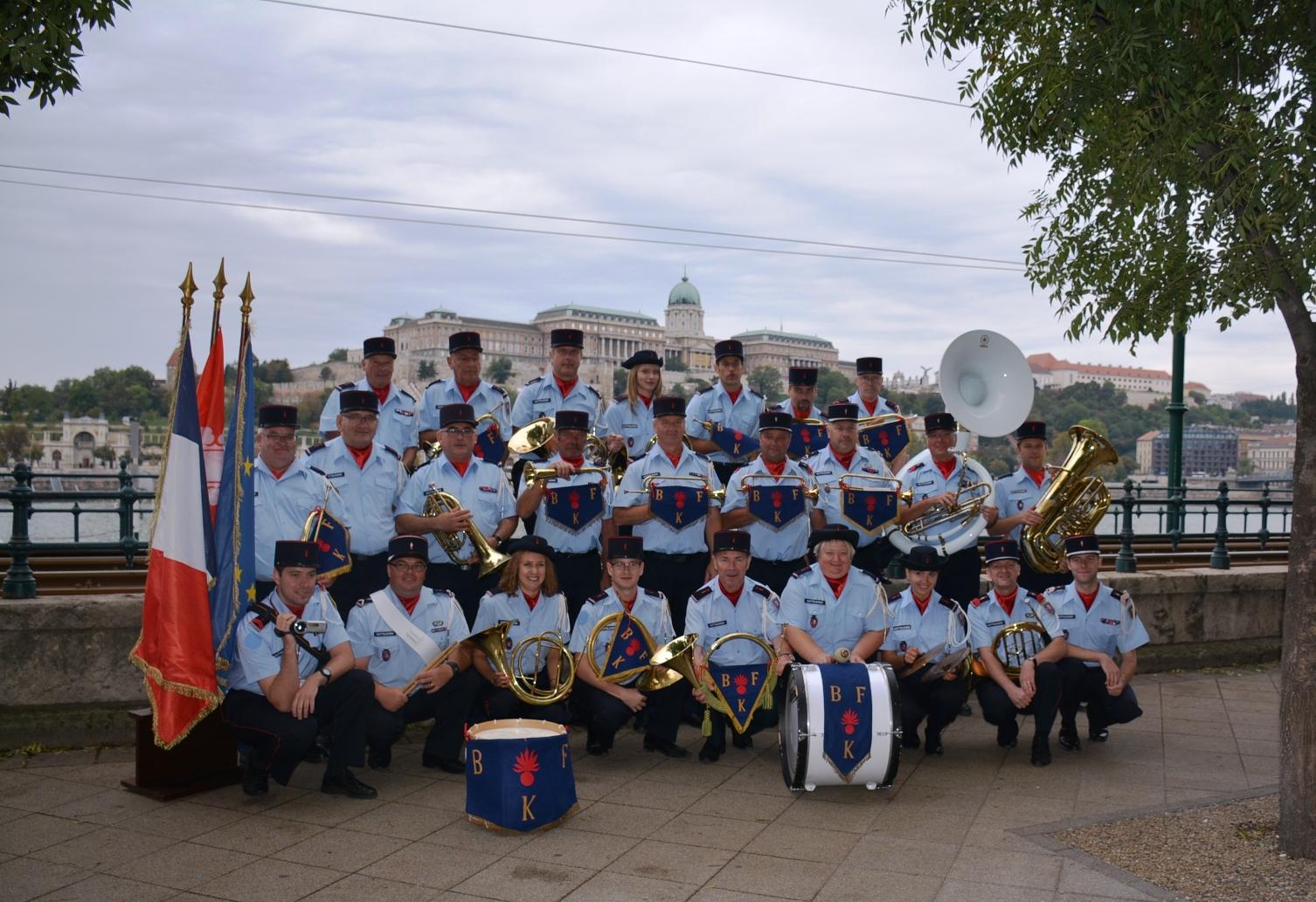 Bfk budapest 2018 401